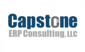 Logos-Capstone ERP-2