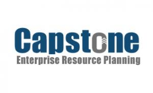 Logos-Capstone ERP-4(1)