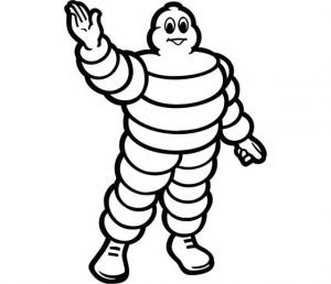Michelin-logo-640x550