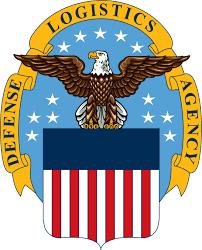 defense-logistics-agency