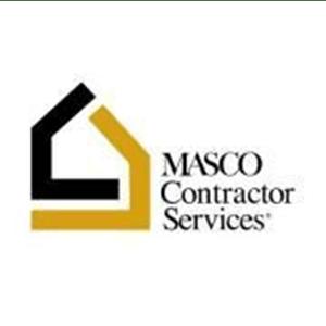 masco-contractor-services-squarelogo