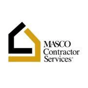 masco-contractor-services-squarelogo