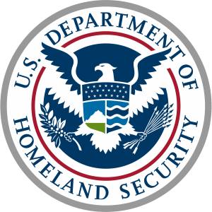 1200px-Seal_of_the_United_States_Department_of_Homeland_Security