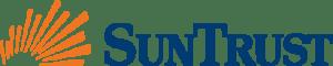 suntrust-logo-color